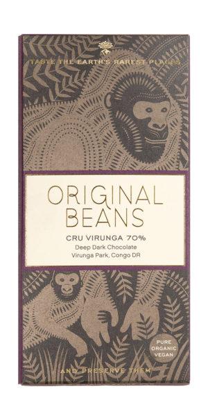 Cru-Virunga-70g-bar-EN